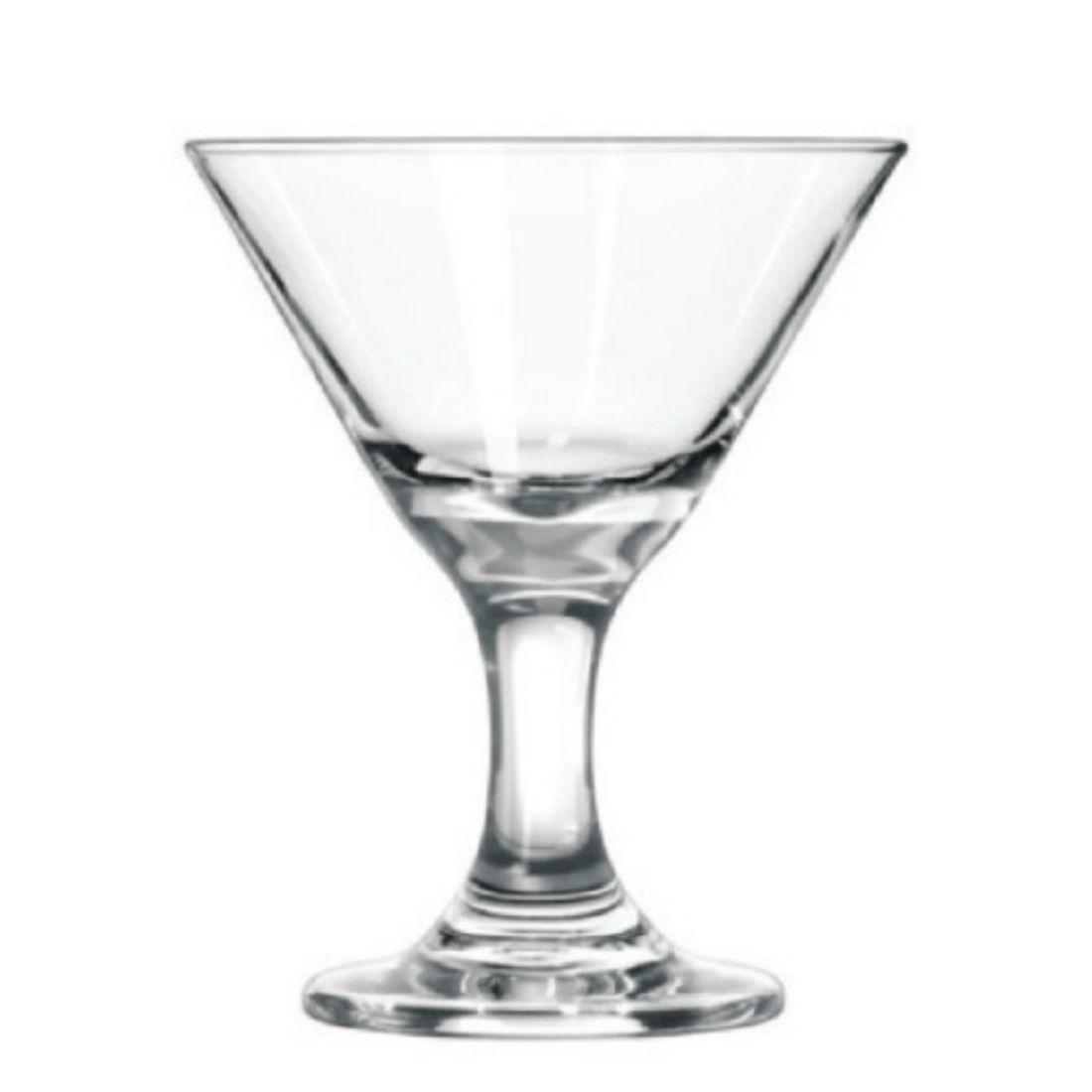 Embassy sklenička na martini 9 cl