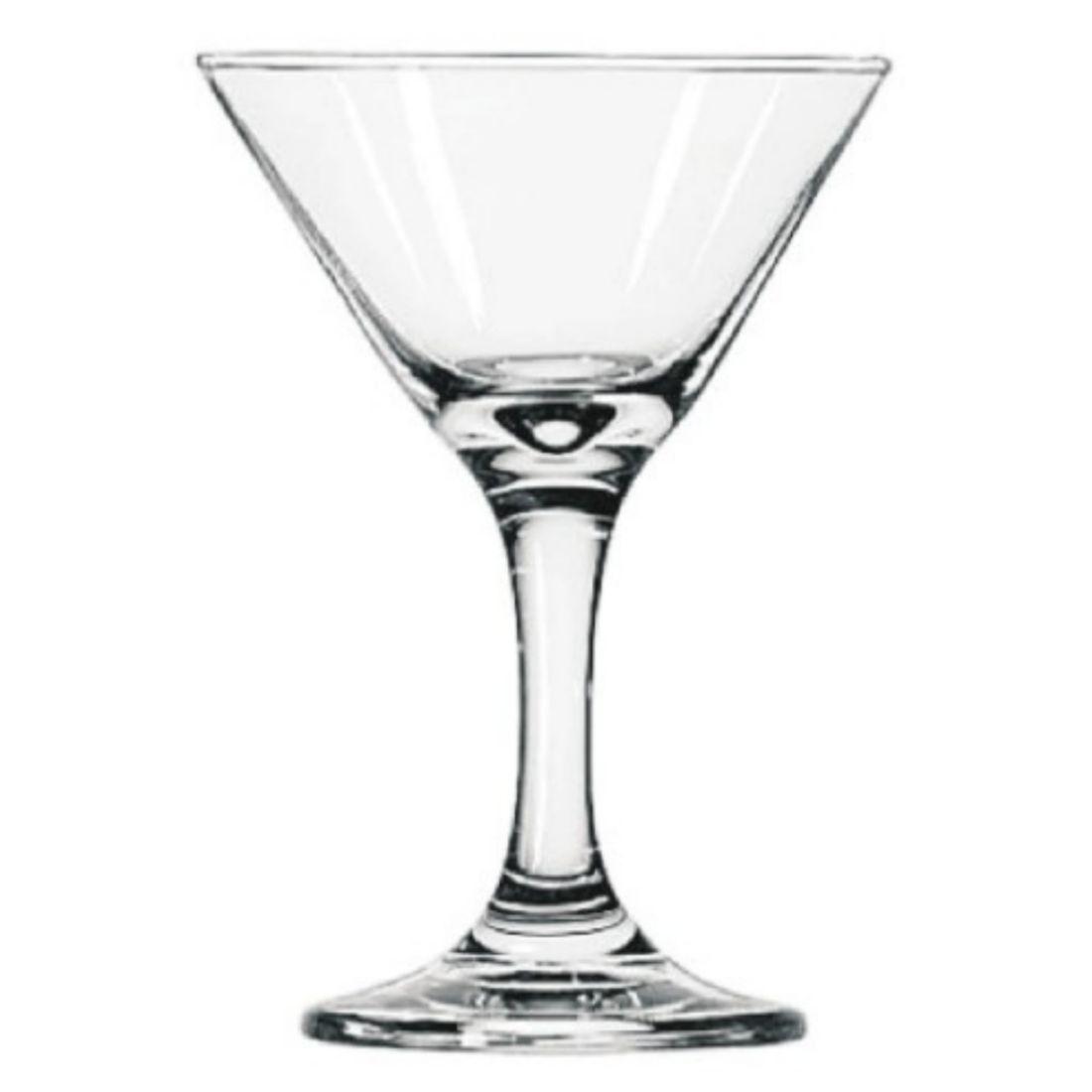 Embassy sklenička na martini 14 cl