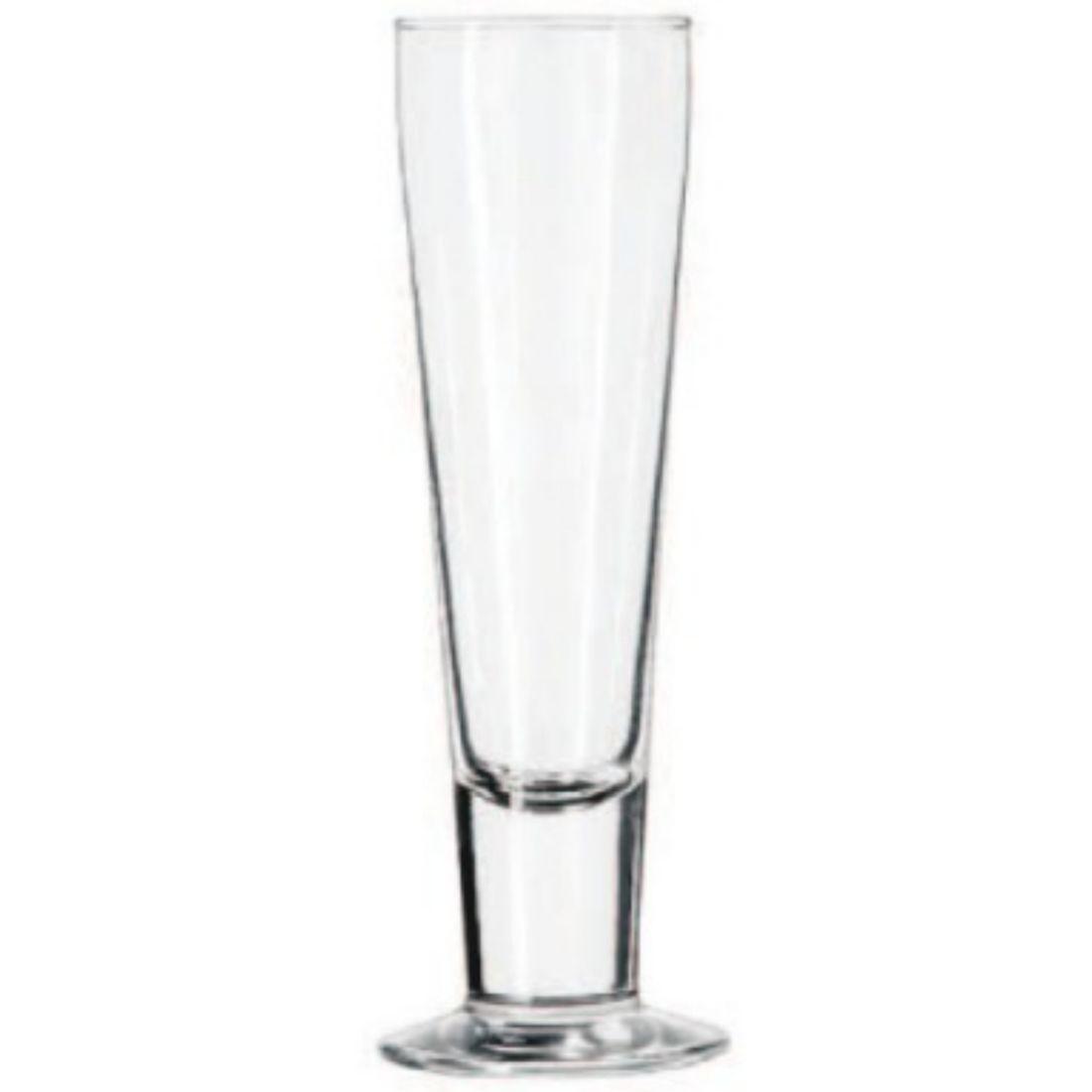 Catalina  sklenička 41 cl