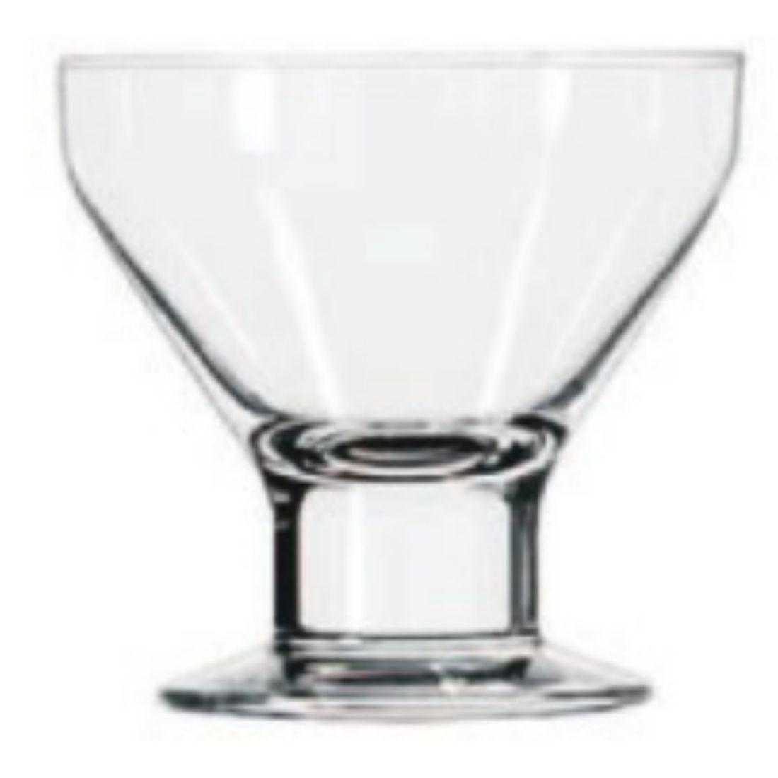 Catalina, sklenička na pohár 29,6 cl