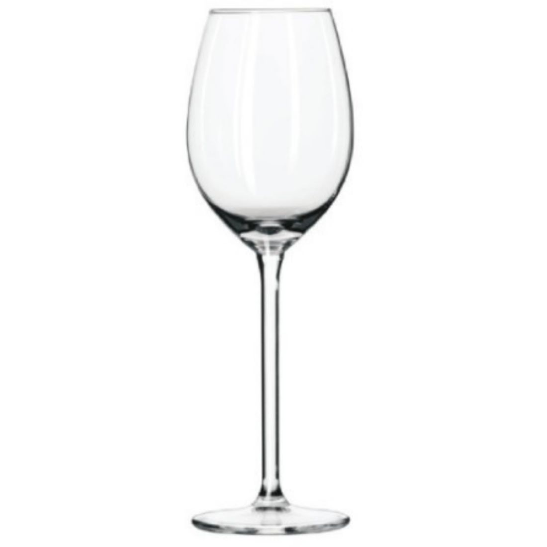 Allure, sklenička na víno 33 cl