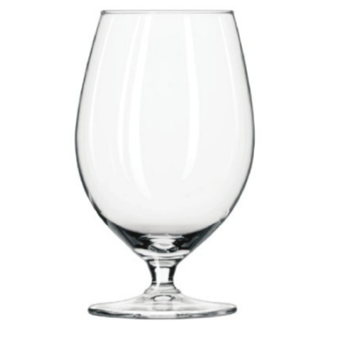 Allure sklenička na pivo 41 cl