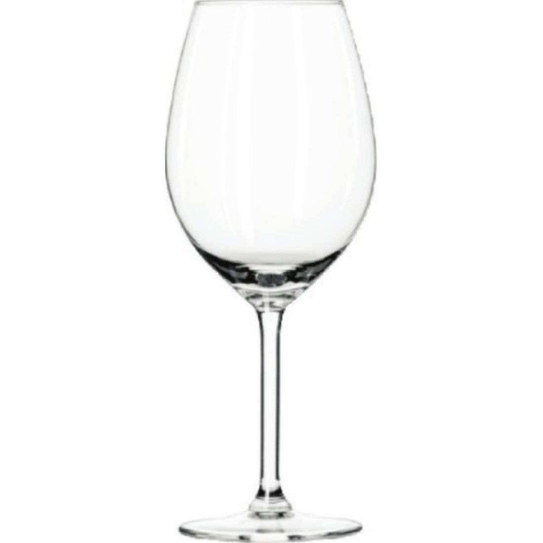 L´esprit du vin, sklenička na víno 41 cl