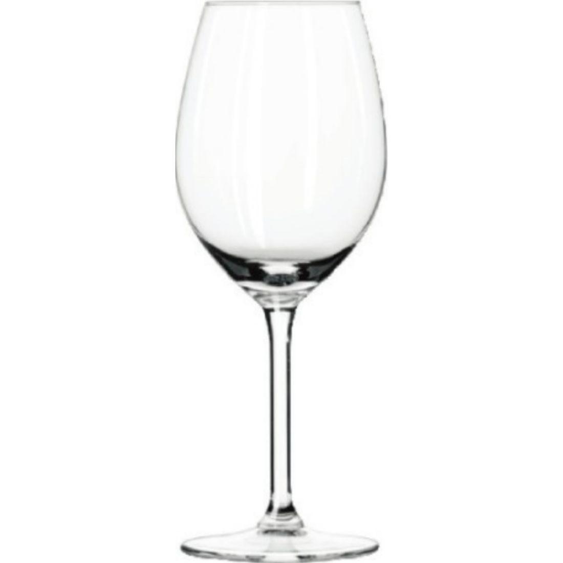 L´esprit du vin, sklenička na víno 32 cl