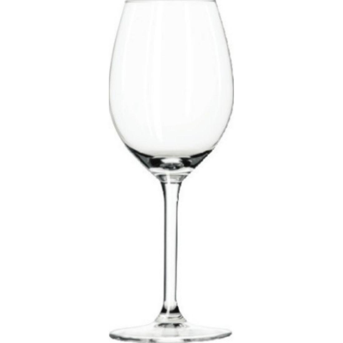 L´esprit du vin, sklenička na víno 25 cl