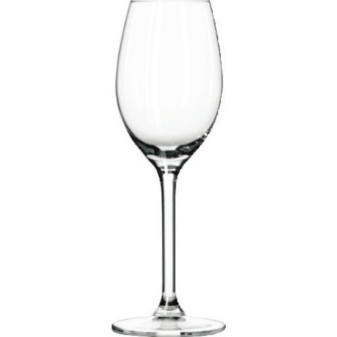 L´esprit du vin, sklenička na portské, sherry 14 cl