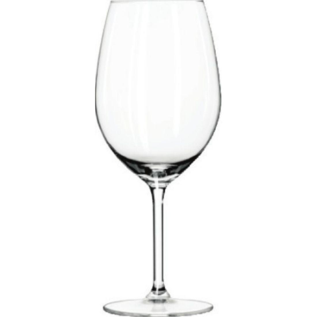 L´esprit du vin, sklenička na víno 53 cl