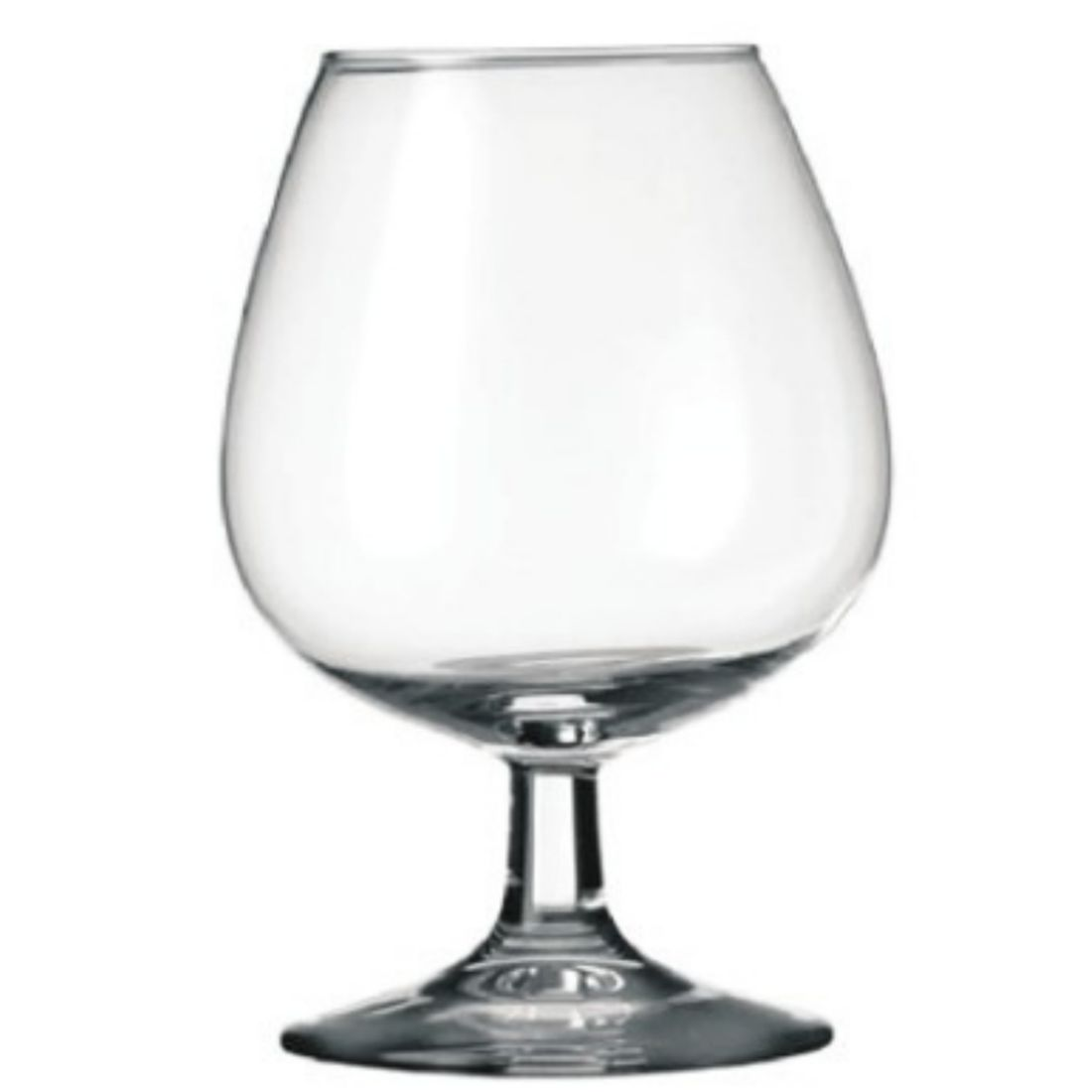 Brandy sklenička 37 cl