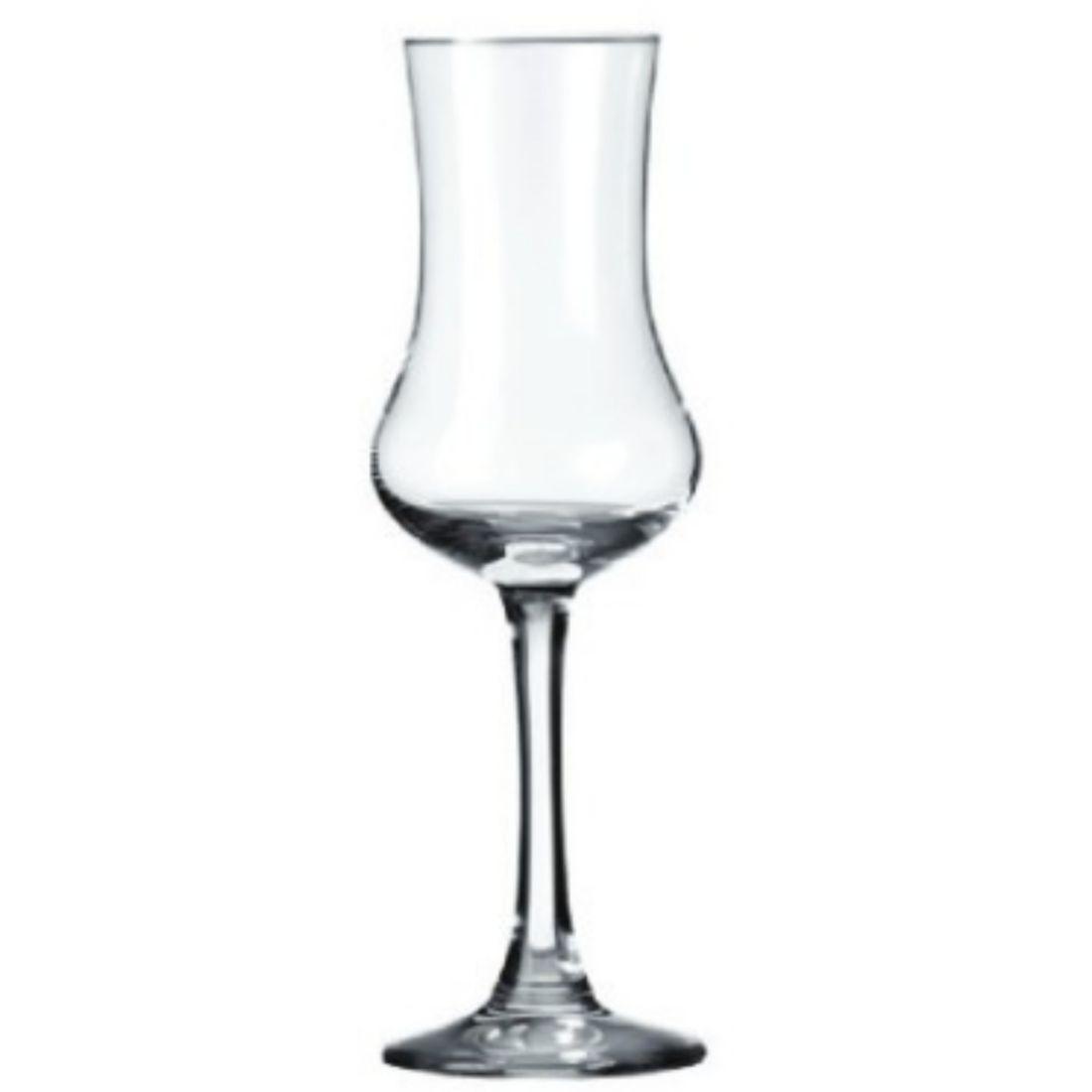 Grappa sklenička 9 cl
