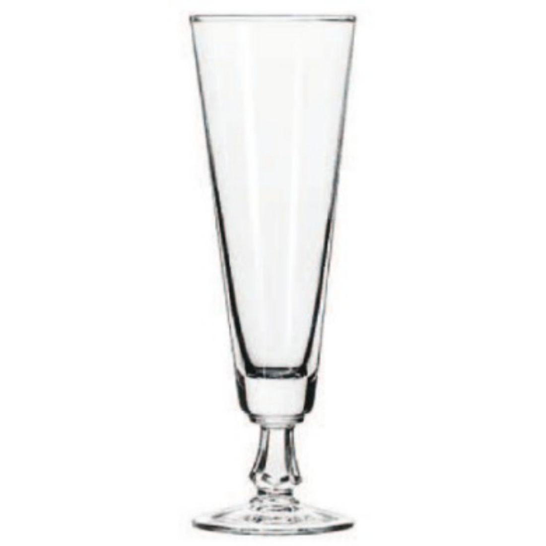 Art Deco sklenička 26,9 cl