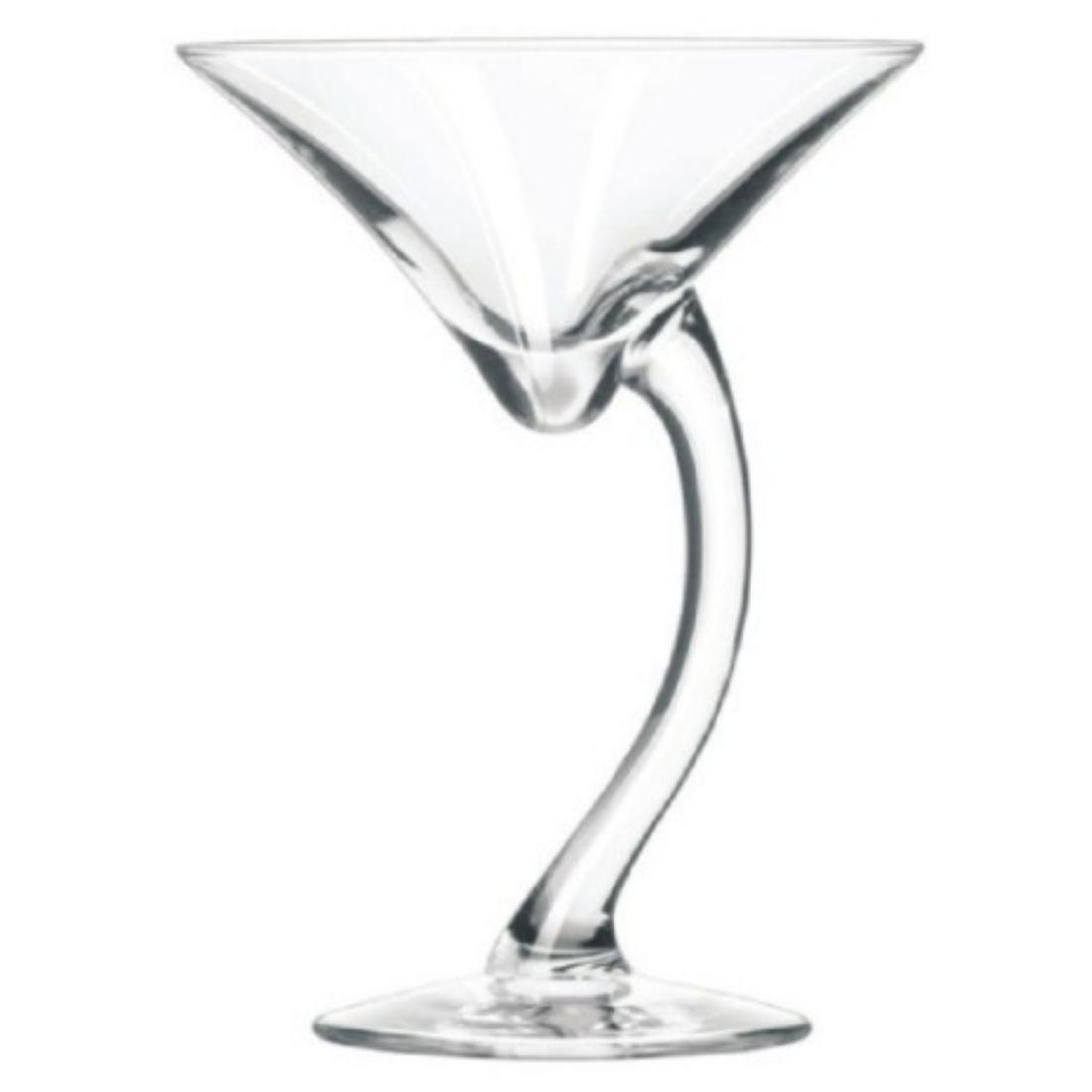 Bravura sklenička na martini 20 cl