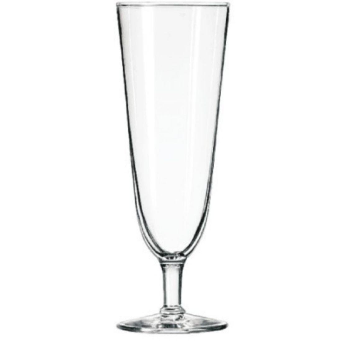 Citation sklenička na pivo 35 cl