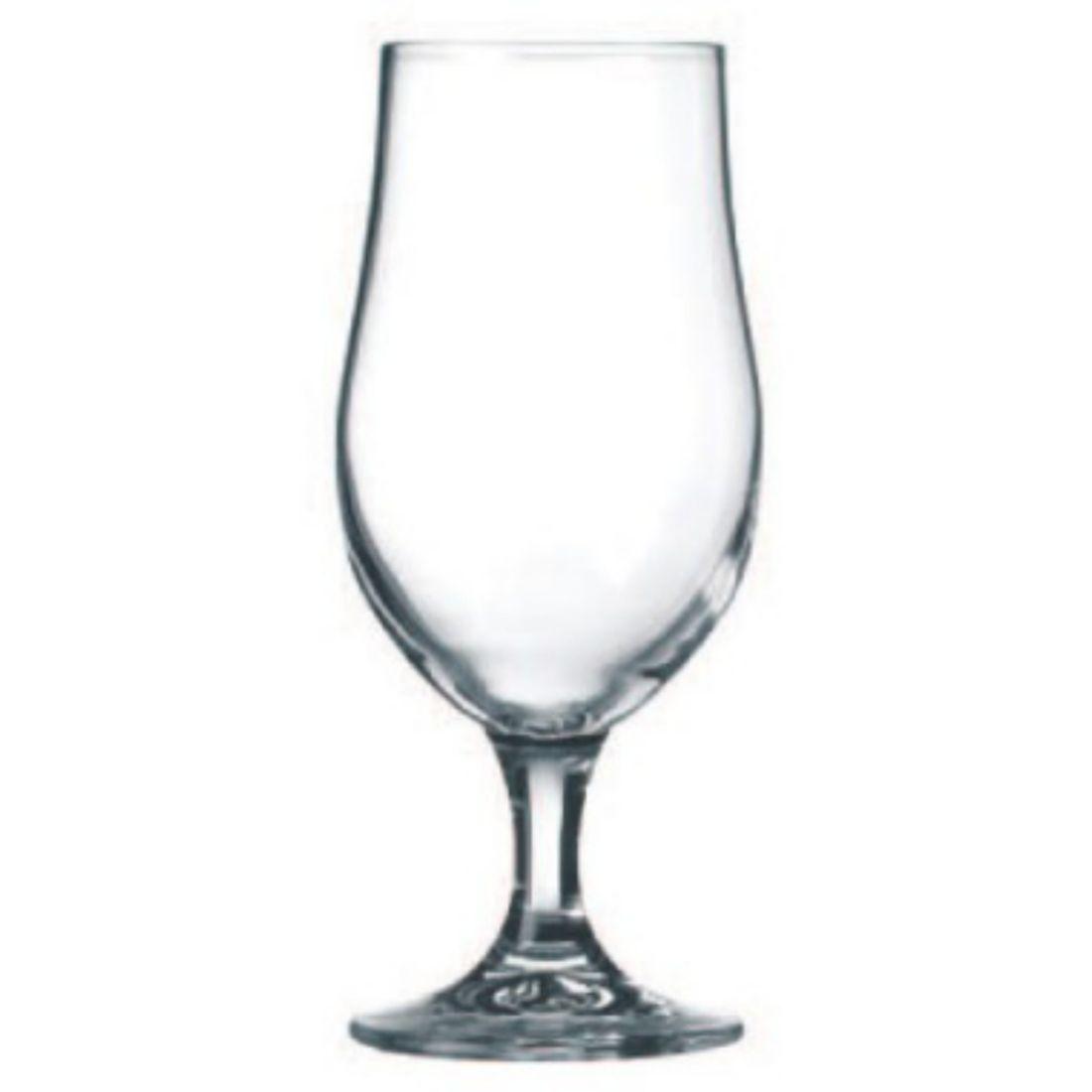 Munique  sklenička 37 cl