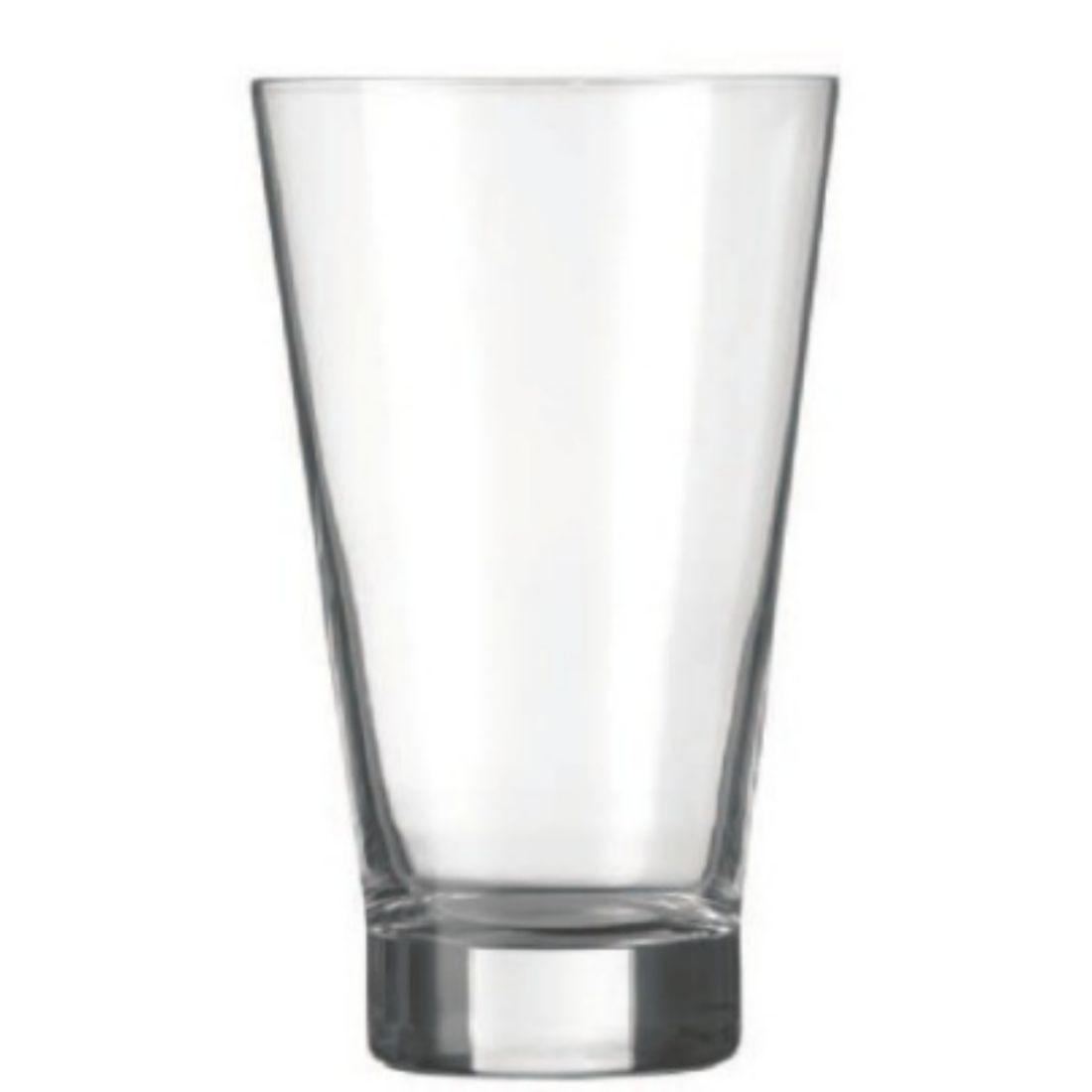 York, sklenička, 46 cl