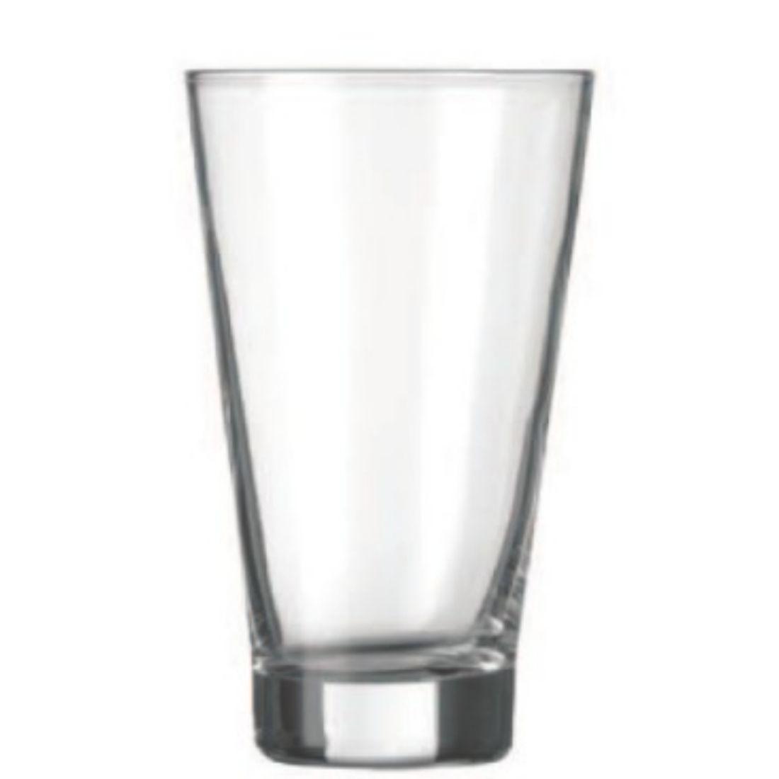 York, sklenička, 36 cl