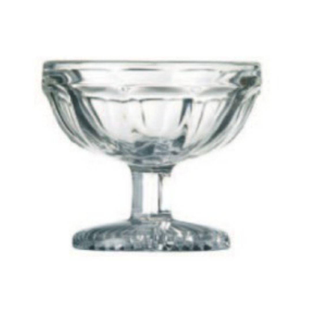 Funchal, pohár nízky 16 cl