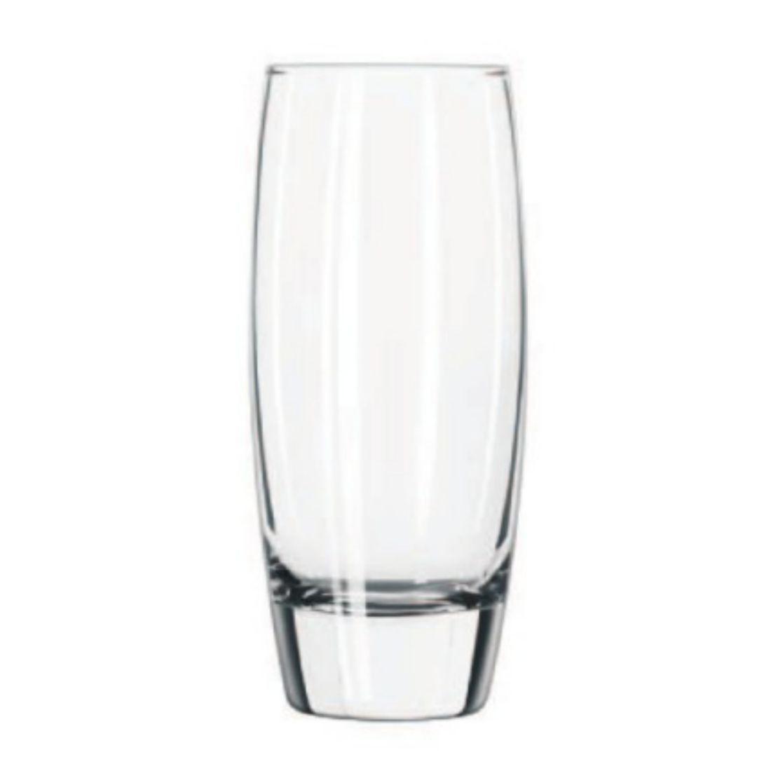 Endessa, sklenička 29 cl