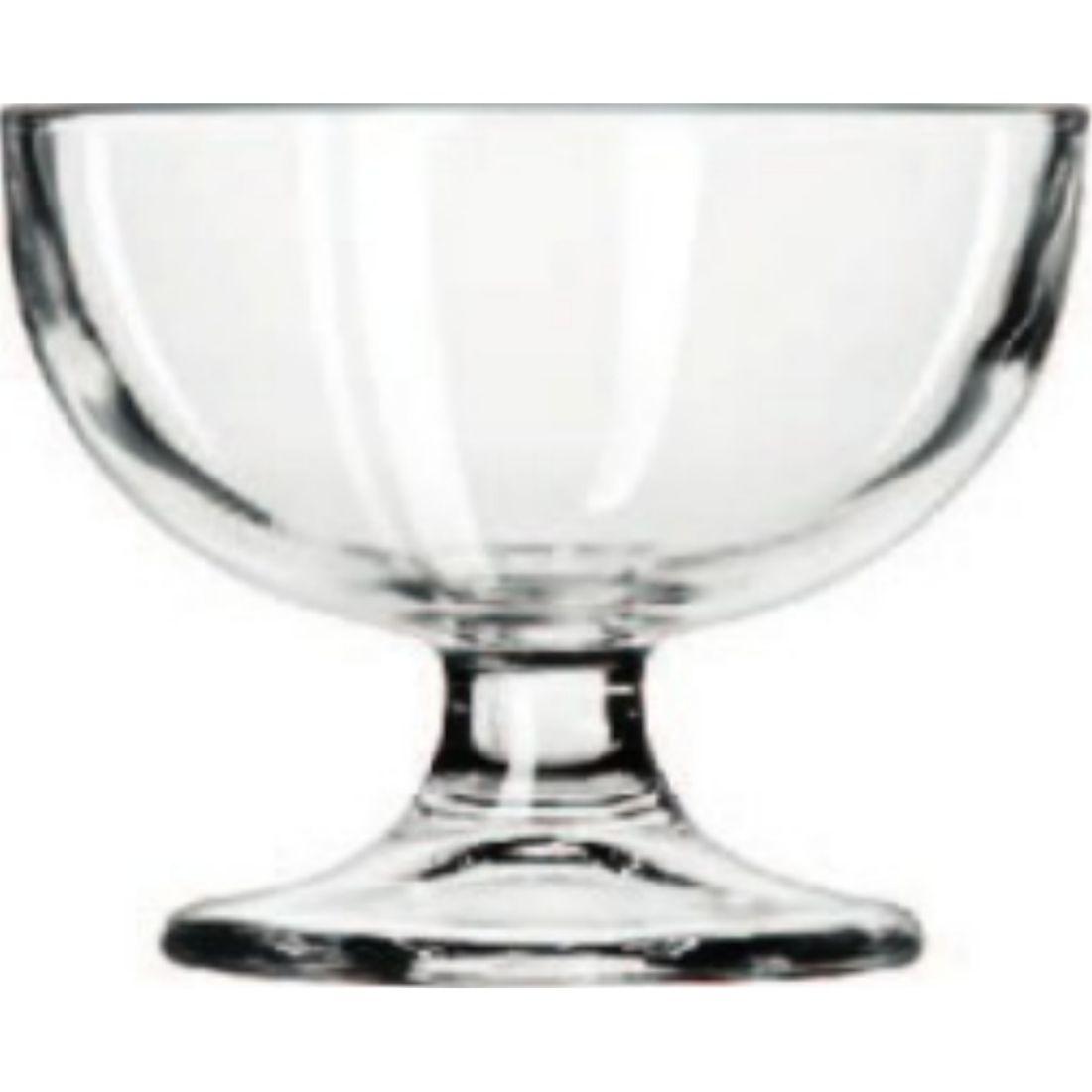 Primavera,  pohár na zmrzlinu 28 cl