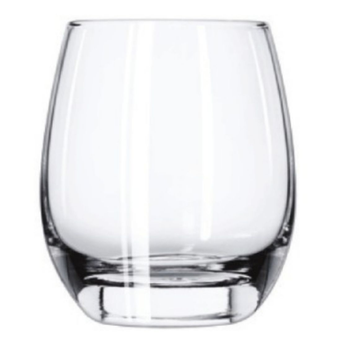L'esprit du vin, sklenička 33 cl