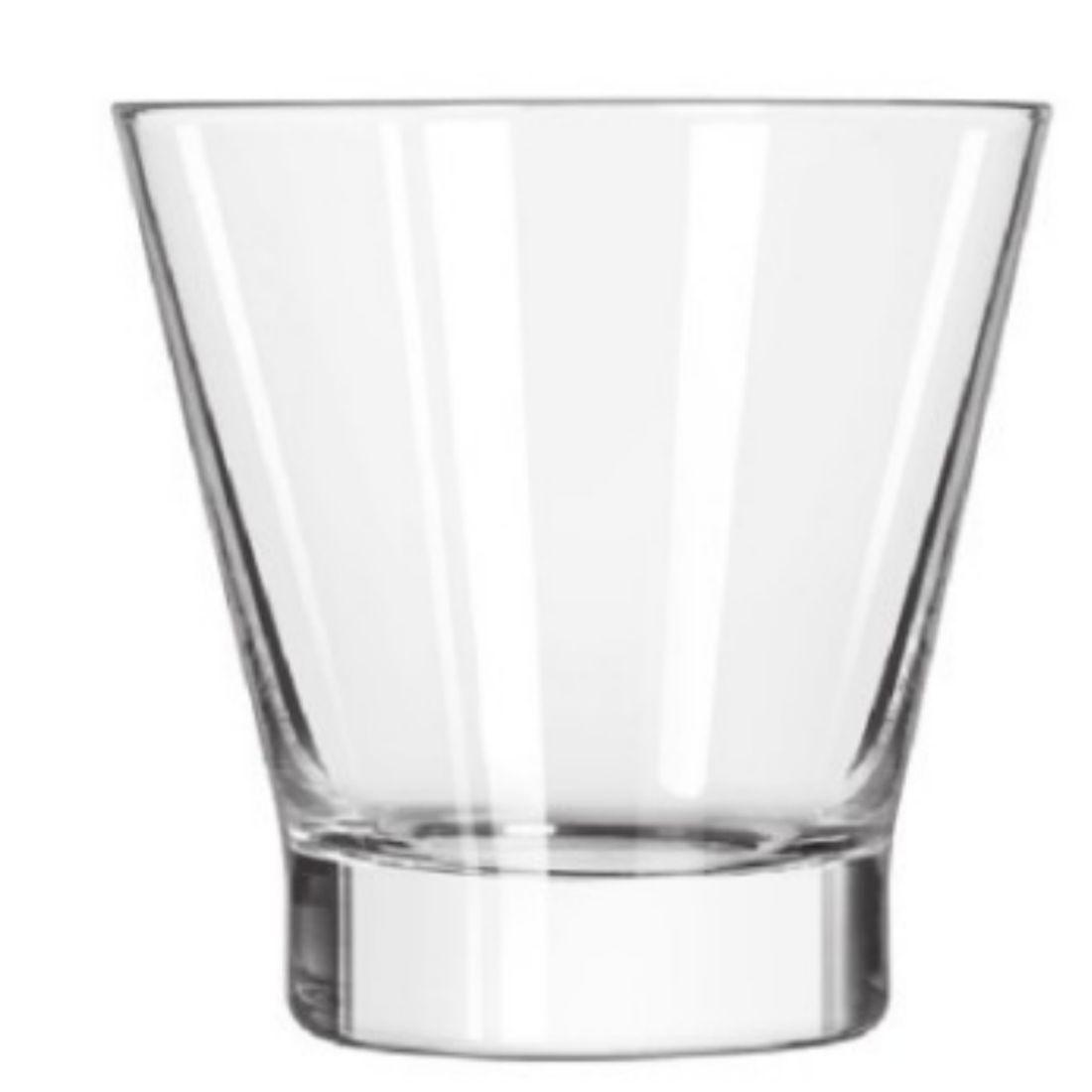 York, sklenička, 27 cl
