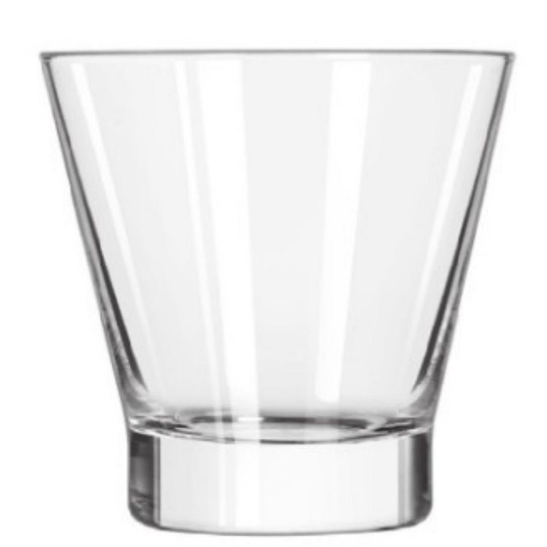 York, sklenička, 35 cl