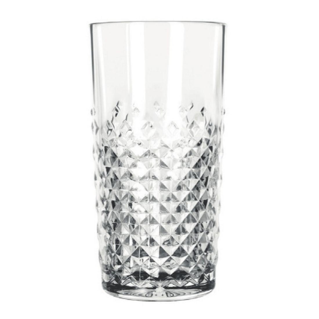 Libbey Carats sklenice 41,4 cl