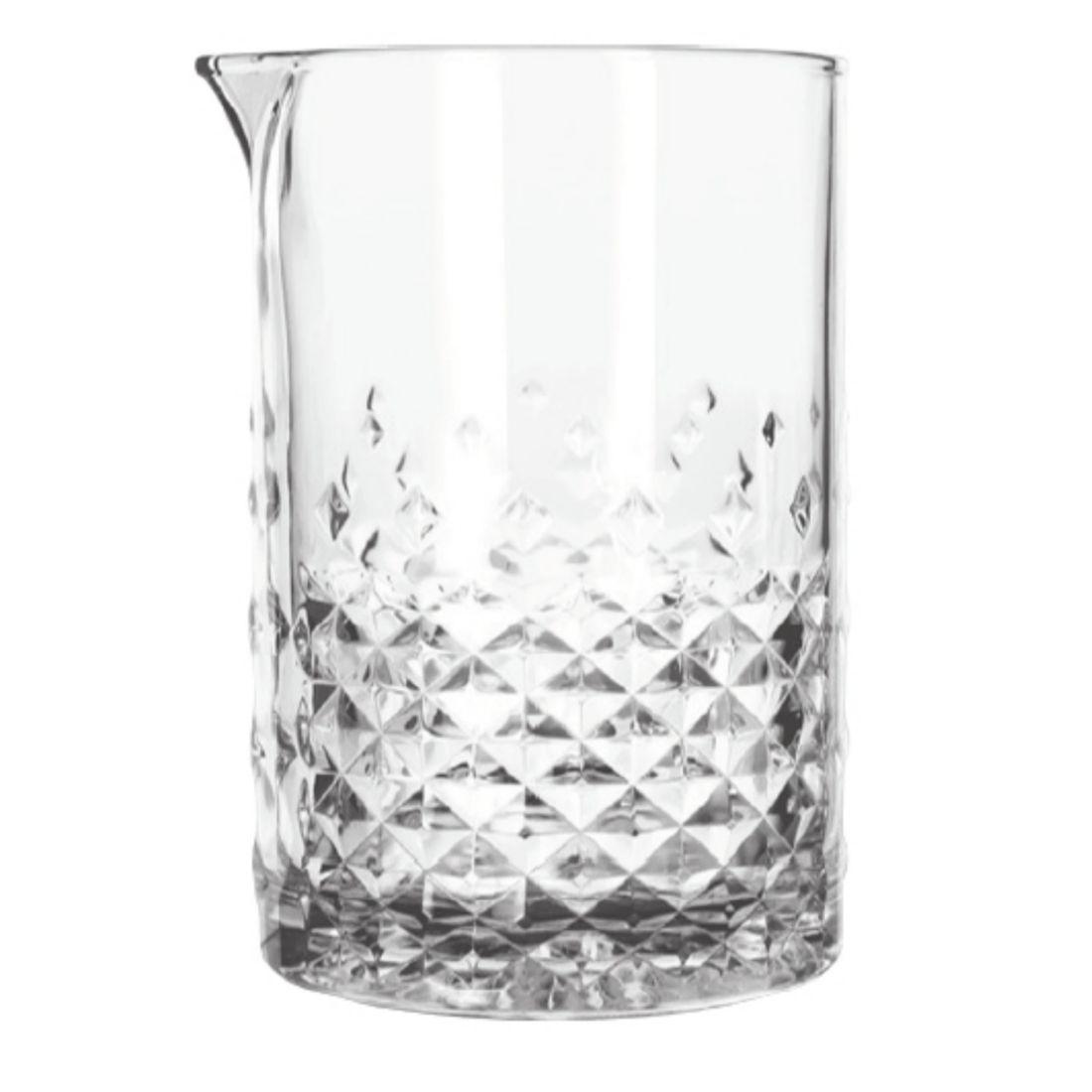 Libbey Carats sklenice 75 cl