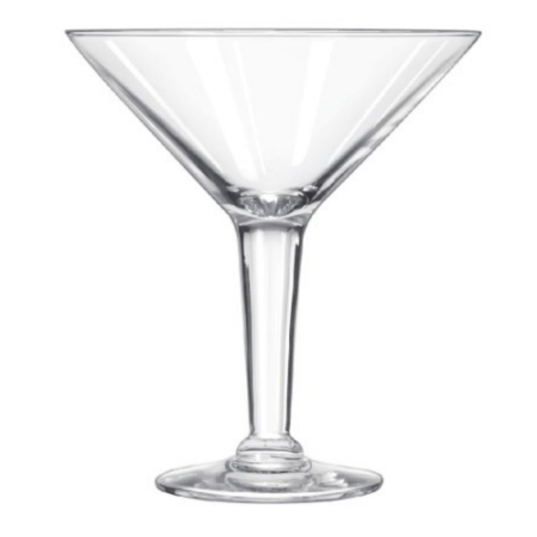 Super Martini sklenička na martini, 140 cl