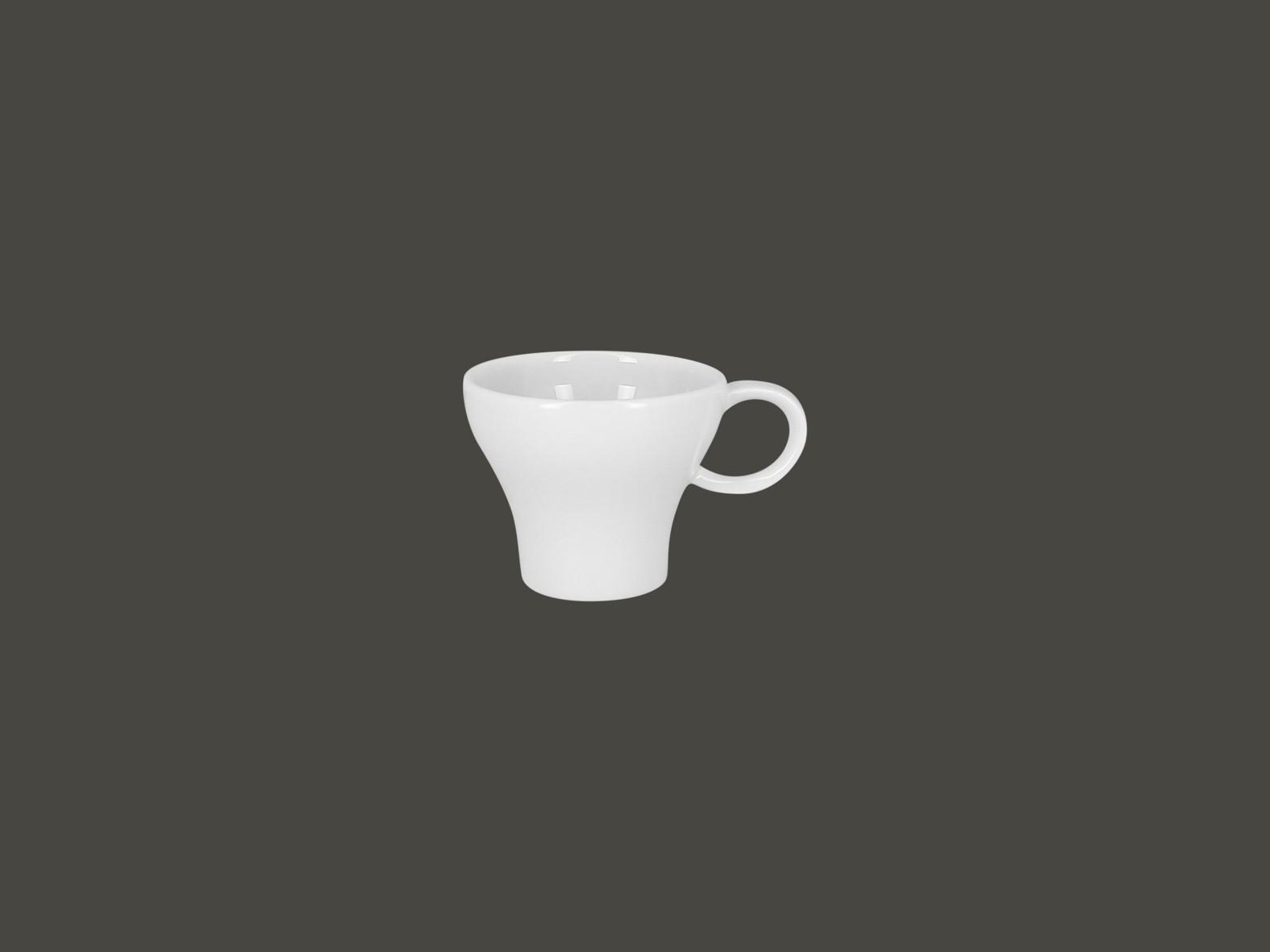 Espresso šálek Moon