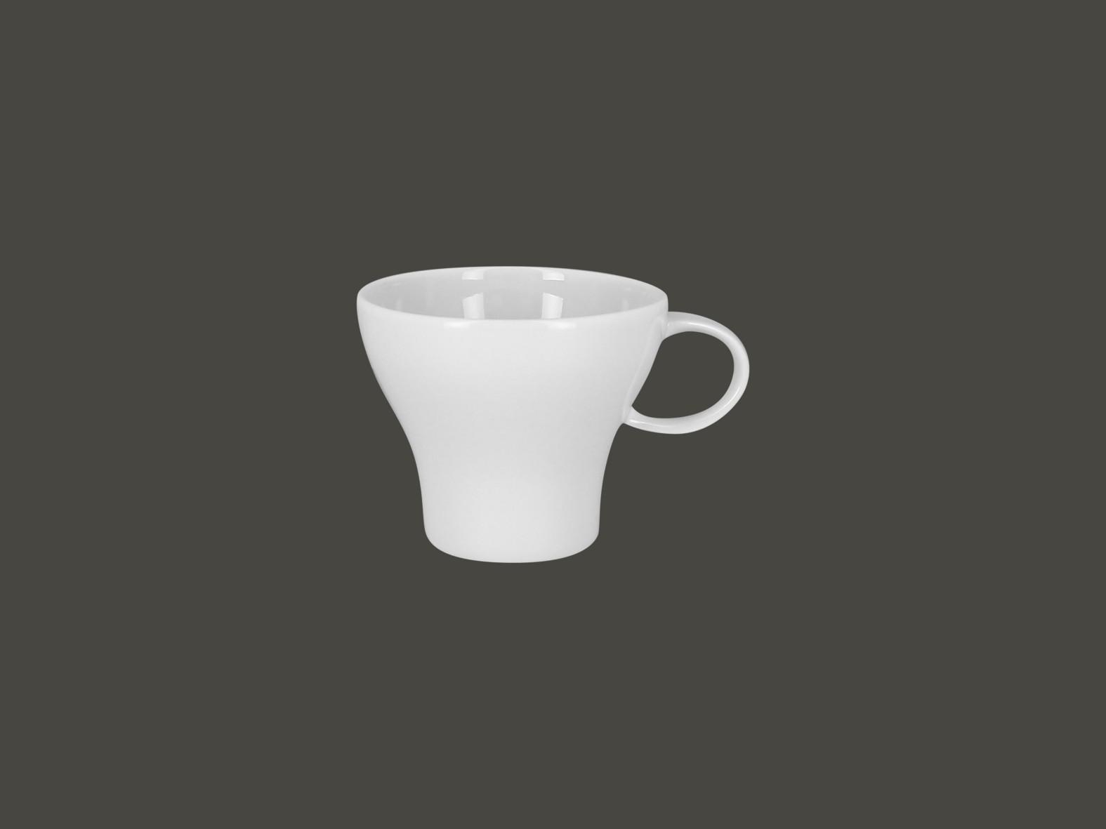 Šálek na kávu Moon