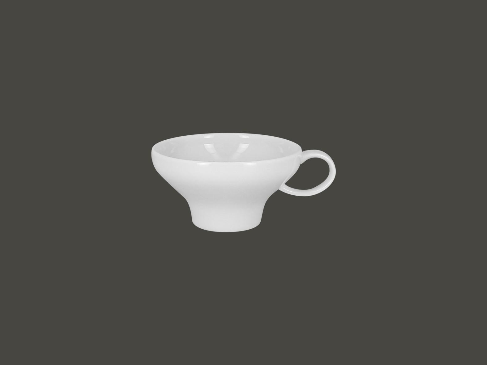 Šálek na čaj Moon