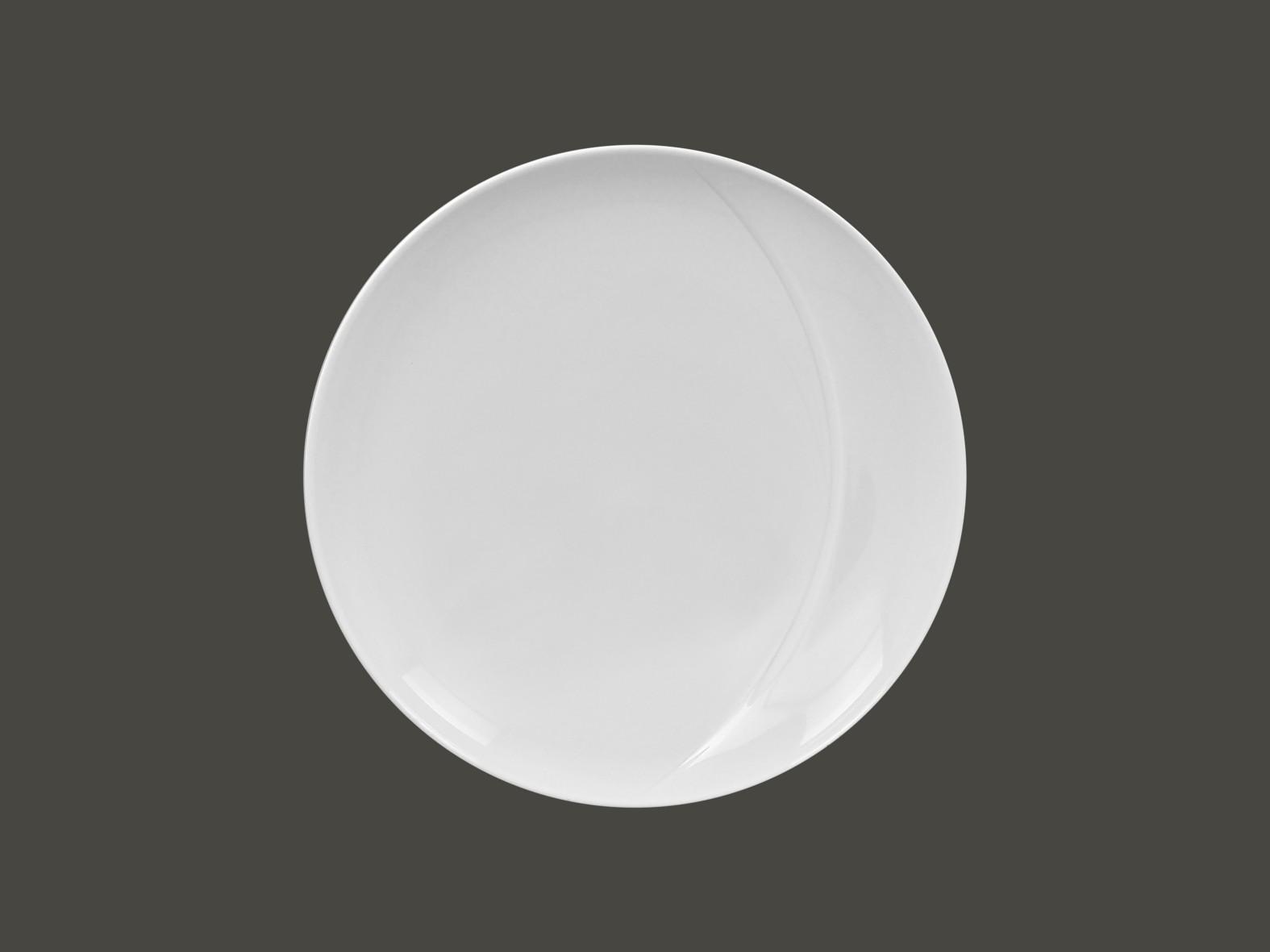 Moon talíř hluboký 24 cm