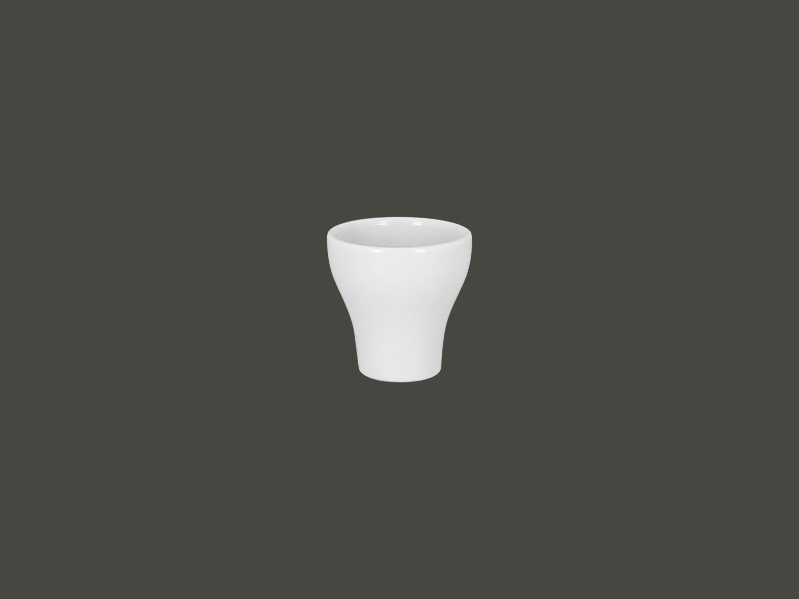 Moon šálek na vejce/sake 4 cl