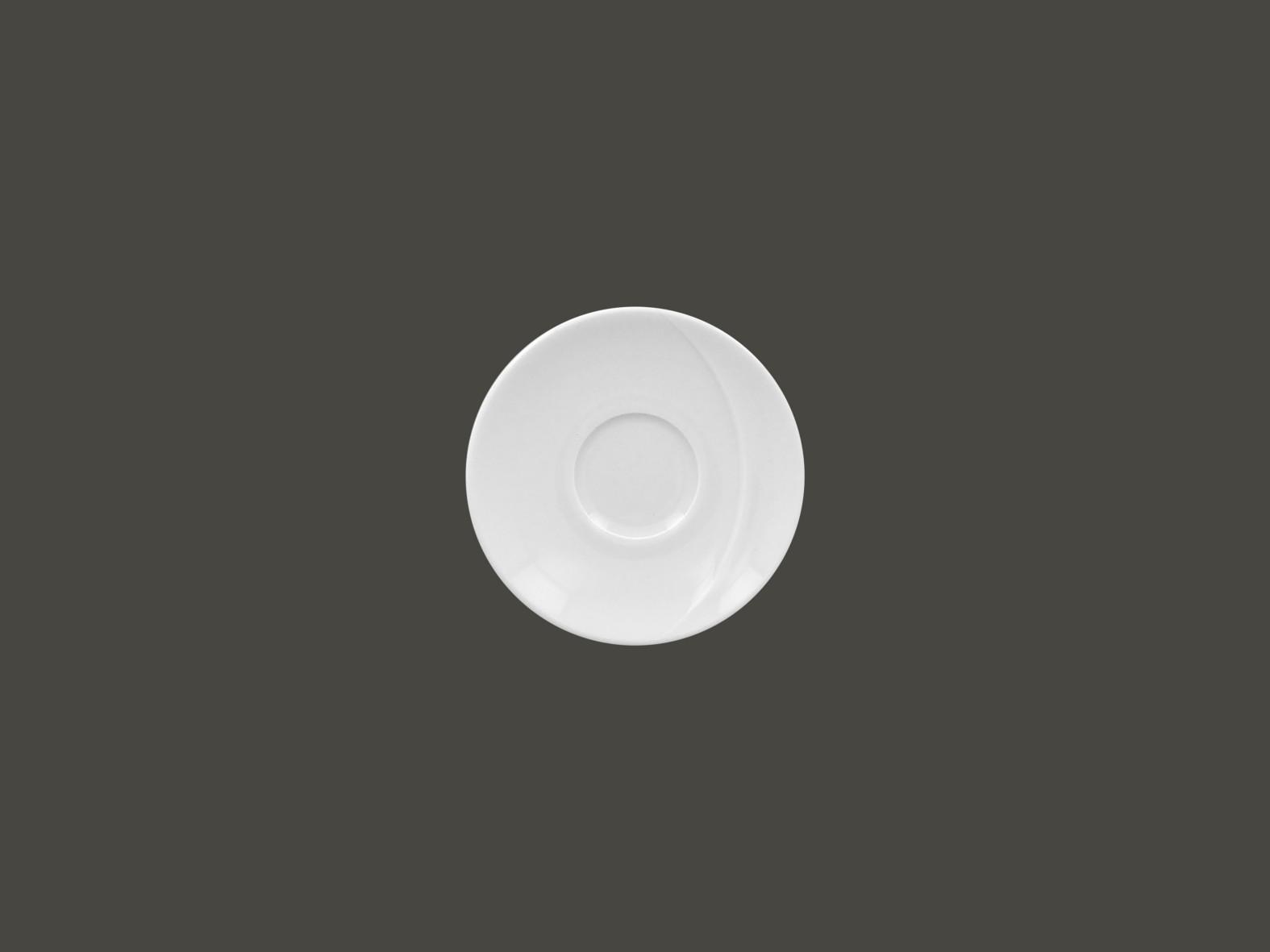 Moon podšálek 11,2 cm pro šálek RAK-MOCU09