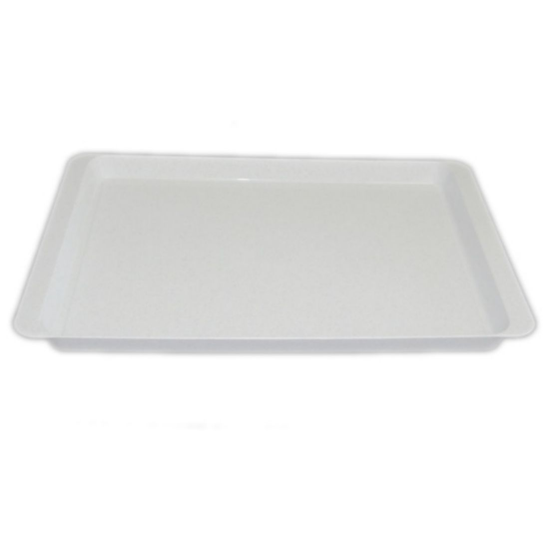 Podnos jídelní 36x51 cm