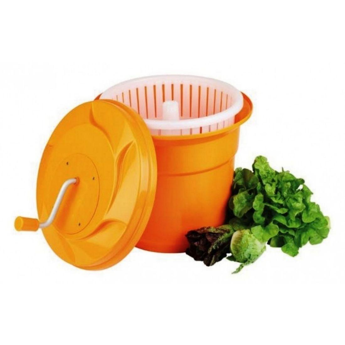 Odstředivka na zeleninu a ovoce 20L
