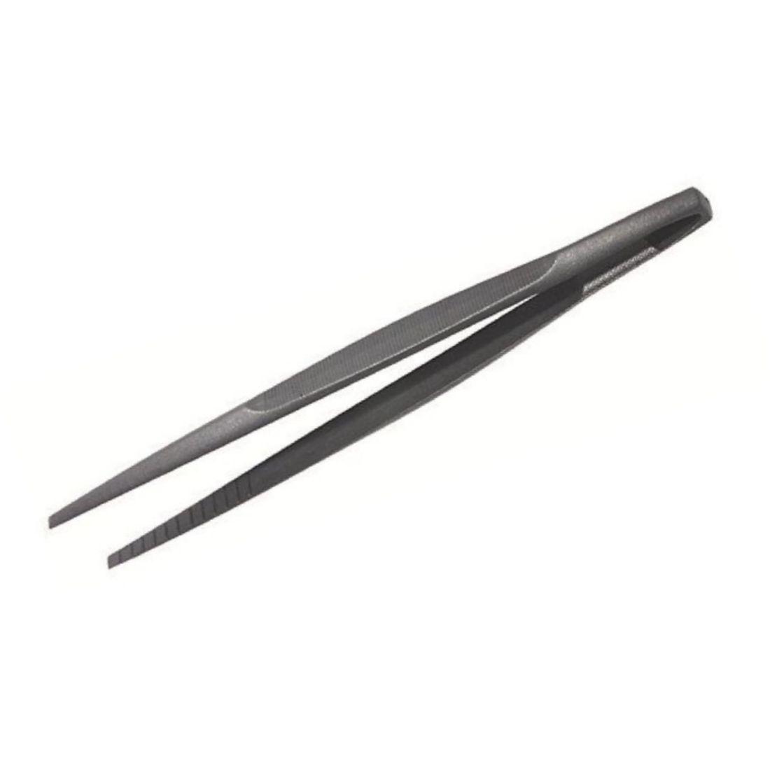 Pinzeta nylonová 29 cm