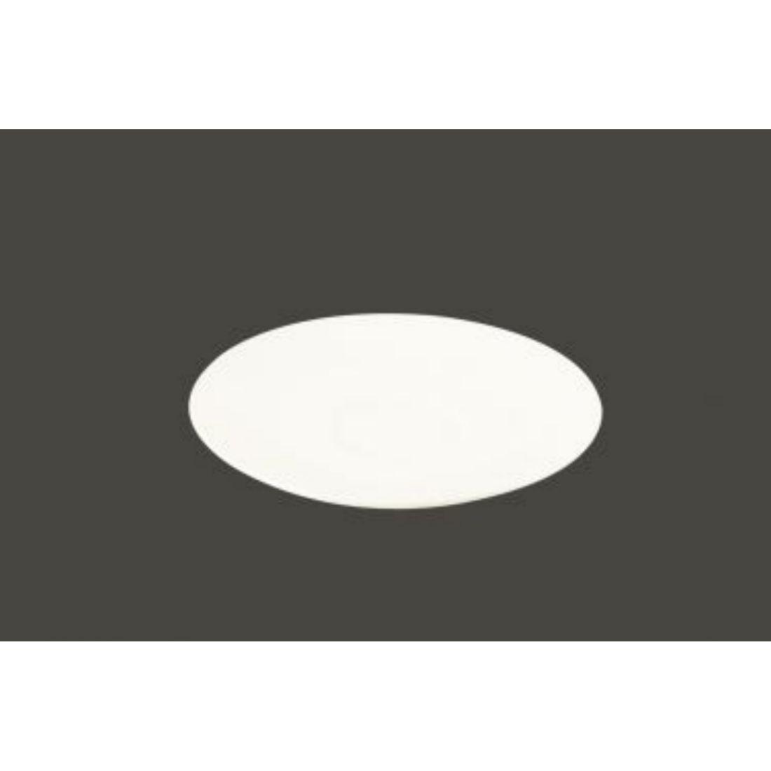Nano podšálek pro misku na polévku RAK-NNCS27
