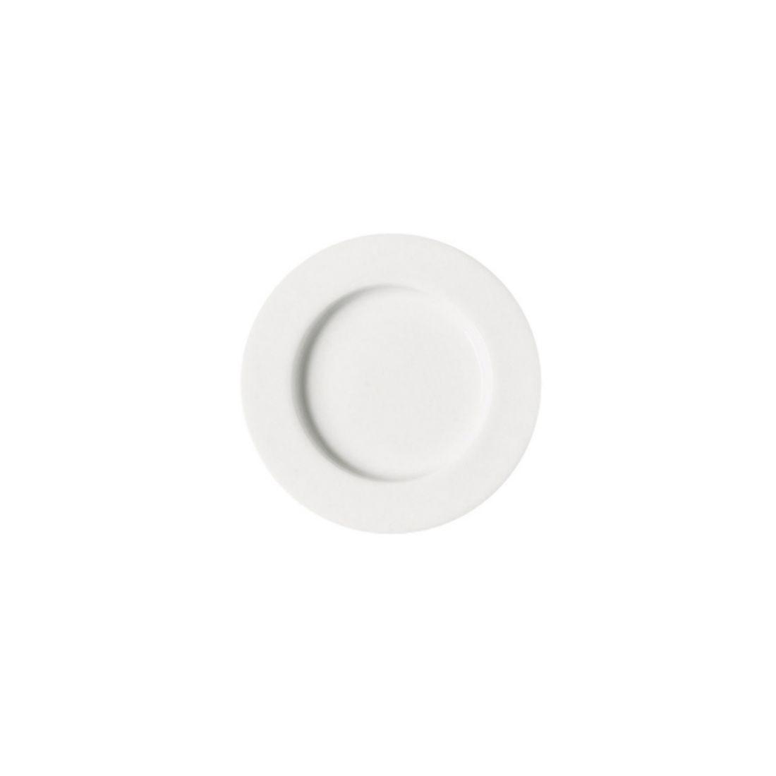 Talíř, podšálek pro mléčenku Nordic