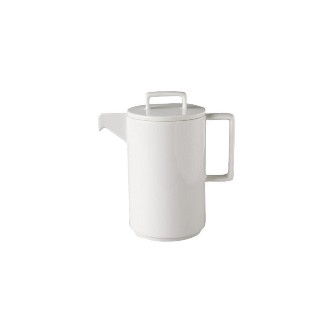 Konvice na kávu s víčkem 40 ml Nordic