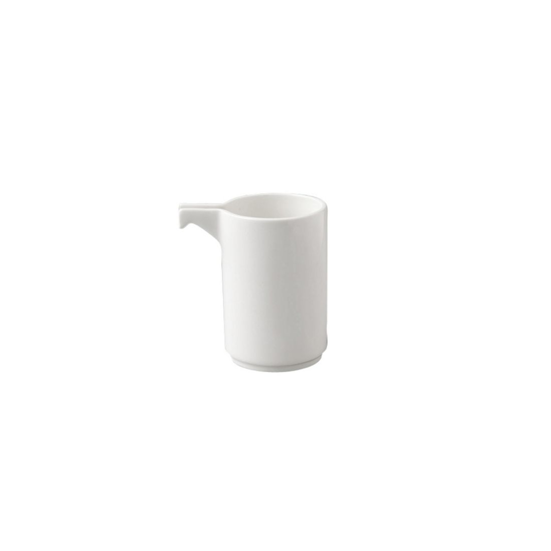 Mléčenka Nordic 500 ml