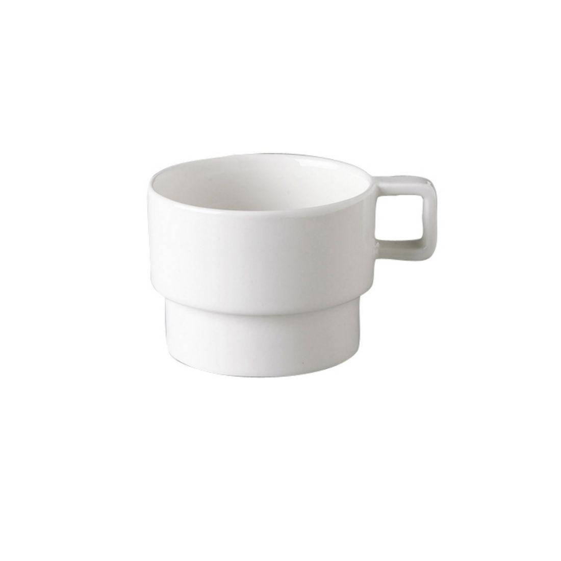 RAK Šálek na čaj Nordic 230 ml