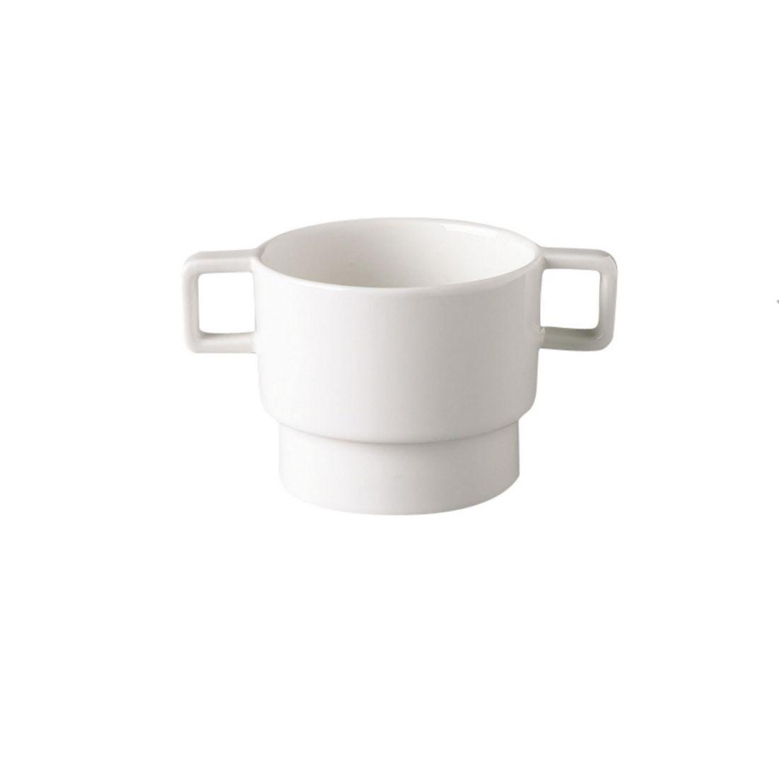 Šálek na polévku Nordic 300 ml