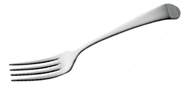 Servírovací náčiní - vidlička dl.24 cm