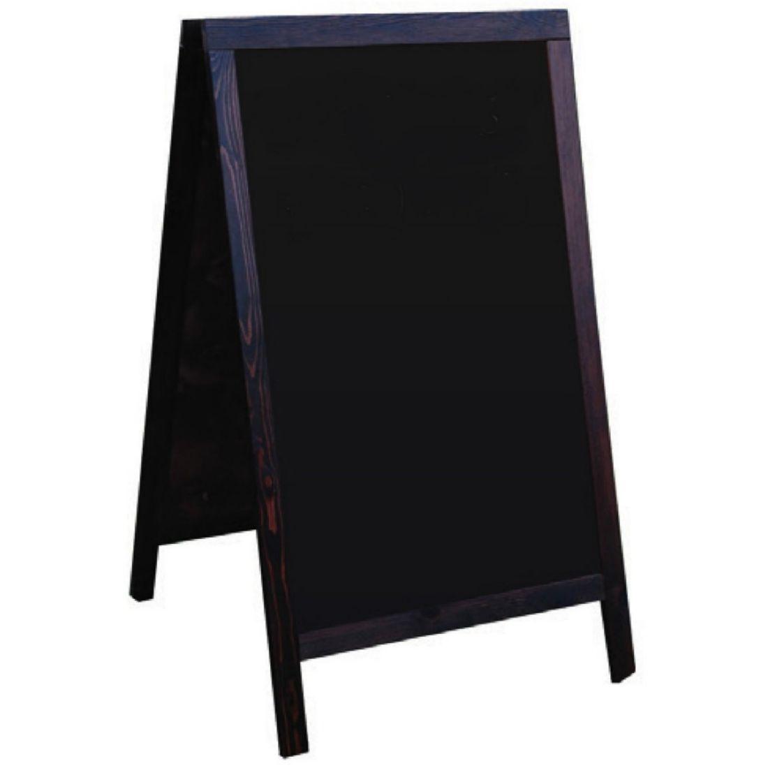 Tabule informační 130 x 90 cm
