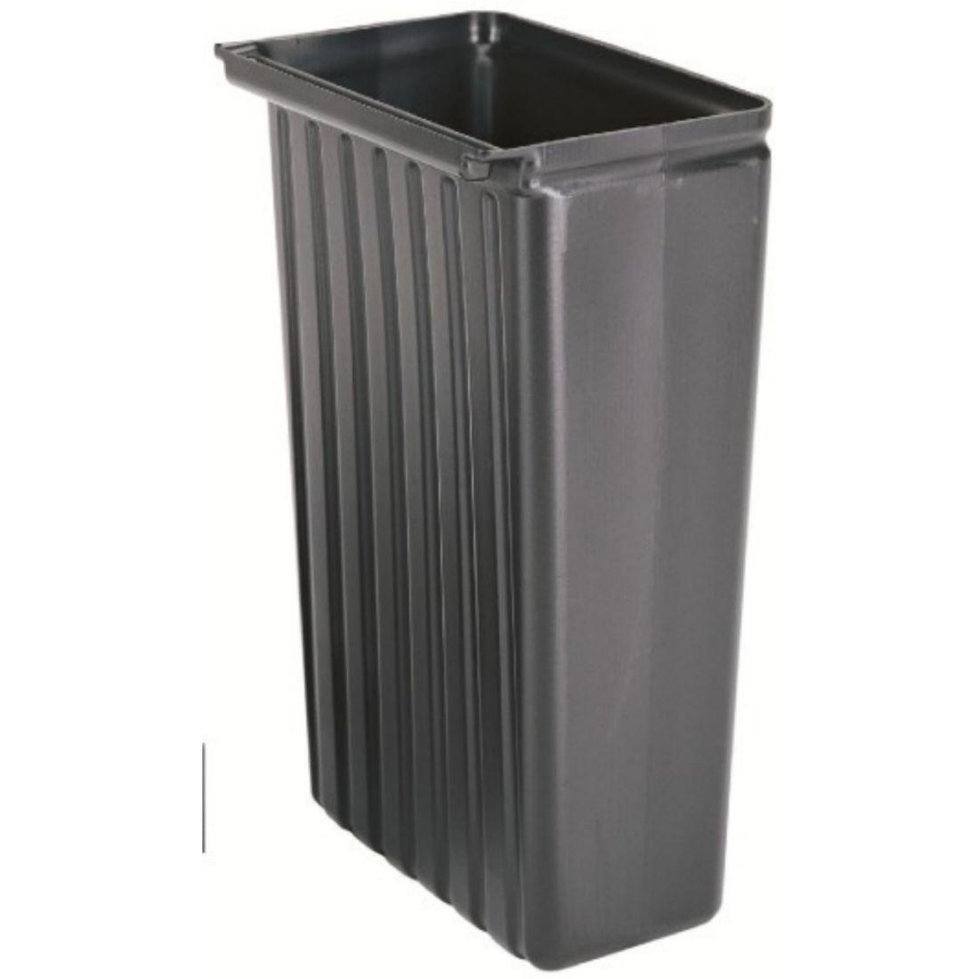 Nádoba na odpadky