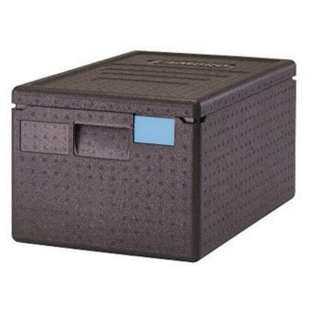 Termobox cukrářský 690x490x370 mm