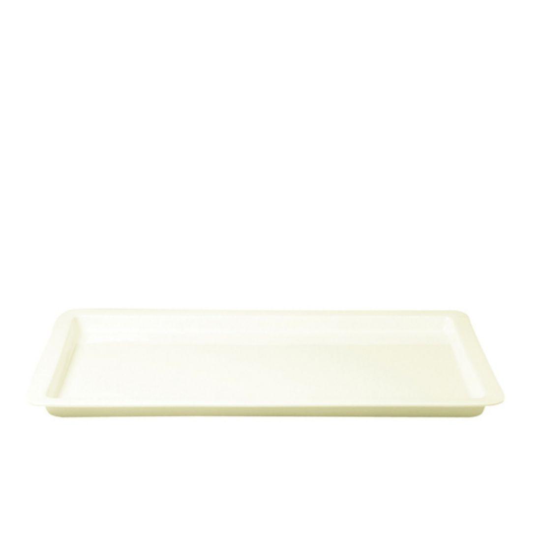 Buffet gastronádoba GN 1/1 53 x 32,5 cm x 2,2