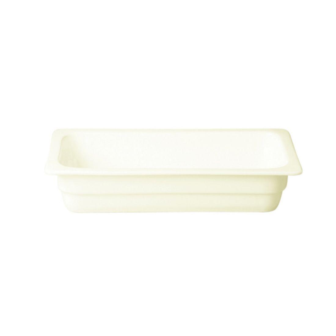 Gastronádoba GN 2/4 065 mm