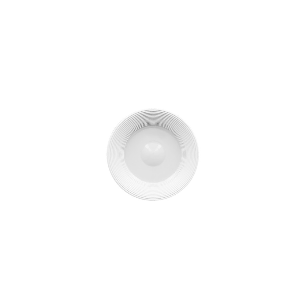 Evolution podšálek pro EVCU30, pr. 17 cm